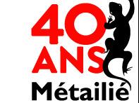 logo 40 ans rouge et noir.jpg