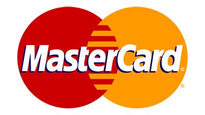 Paiement mastercard