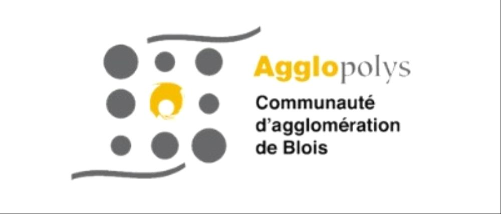 Logo Agglopolys1.png