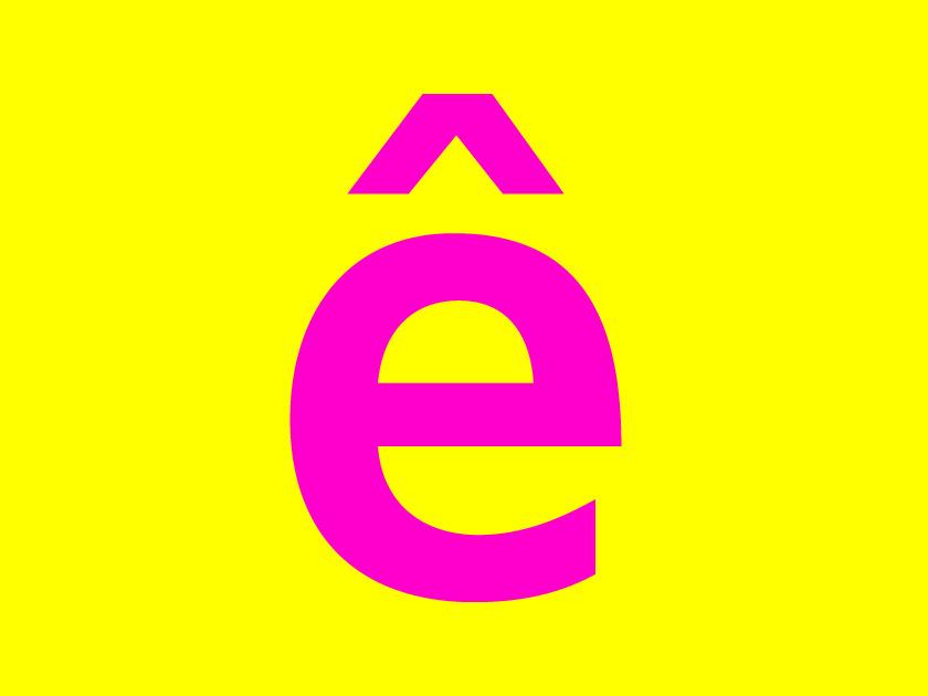 Logo arc en reve.png