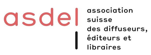 logo asdel-vectorisé.jpg
