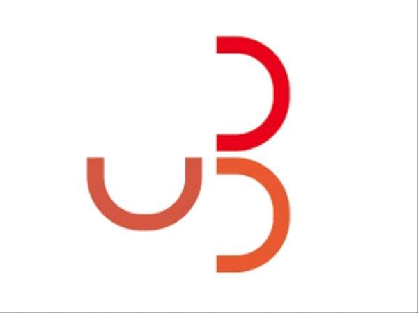 Logo Bourgois.png