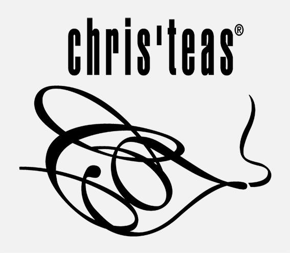 Logo chris'teas noir et blanc.jpg