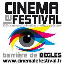 Cinema le Festival