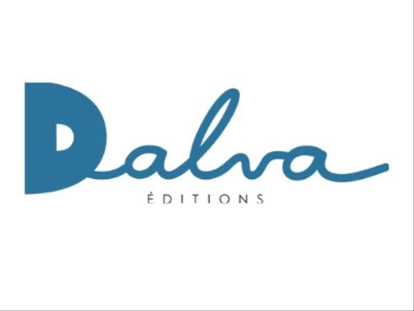 Logo Dalva.png