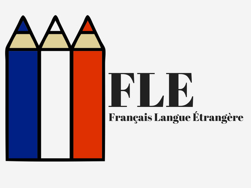 logo fle 2018.png