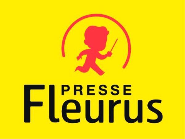 Logo Fleurus.jpg