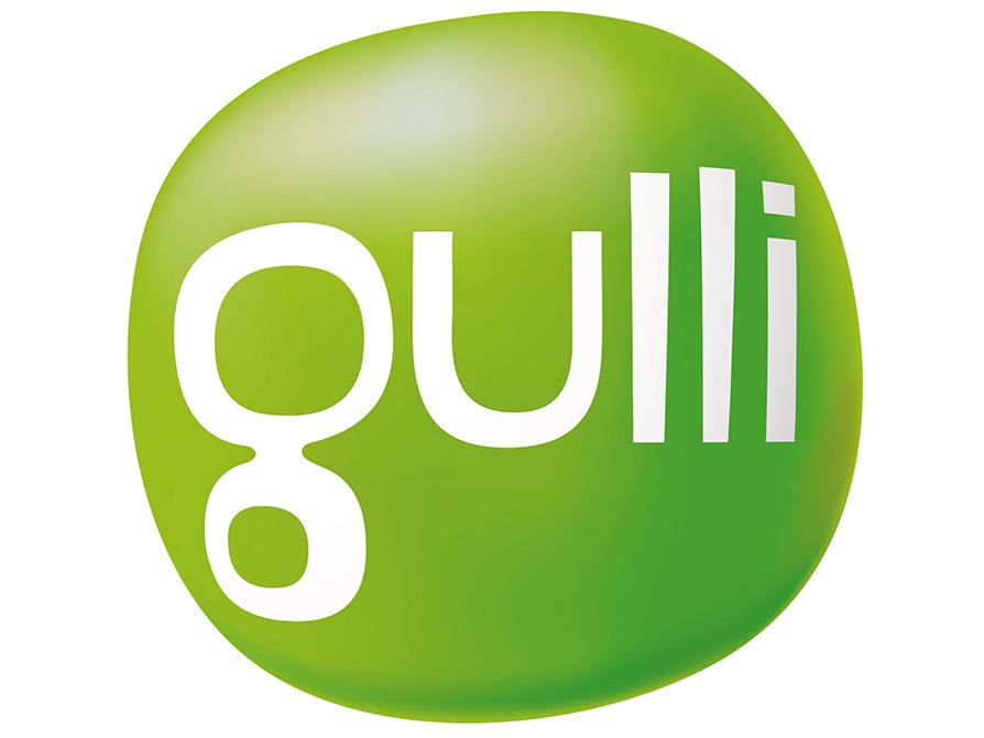logo_gulli.jpg