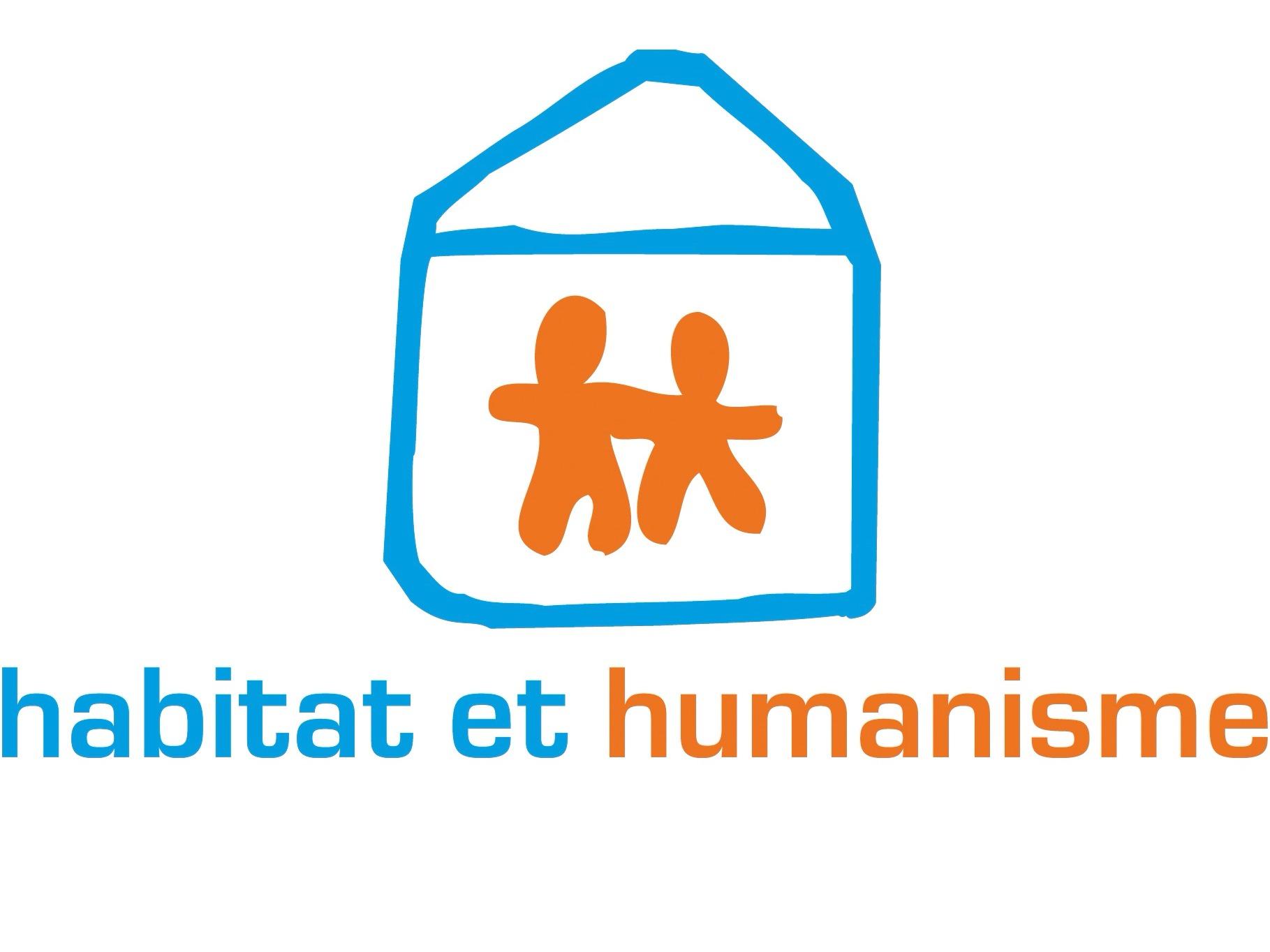 logo habitat et humanisme.jpeg