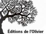 logo-l-olivier.jpg