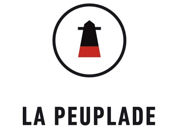 Logo la Peuplade.jpg
