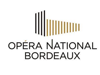Logo opéra bordeaux.PNG