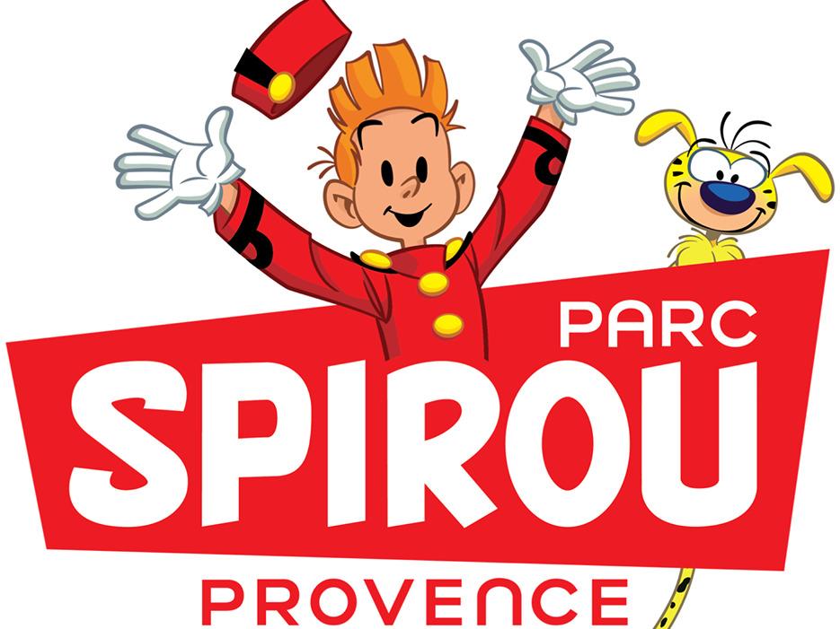 Logo-Parc-Spirou-2019.png