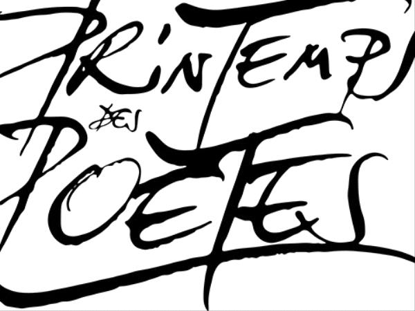 logo printemps des poètes.jpg