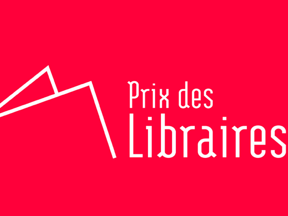 logo_prix_des_libraires.jpg