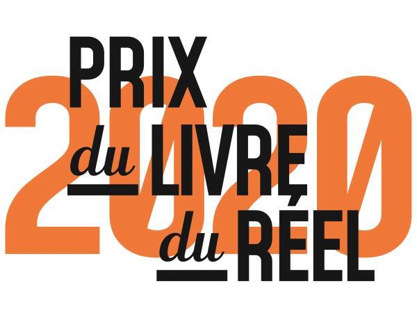 logo prix du réel 2020site.png