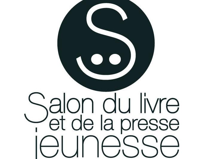 Logo_salon_du_livre_et_de_la_presse_jeunesse_de_Montreuil.jpg