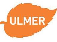 logo ulmer2.jpg