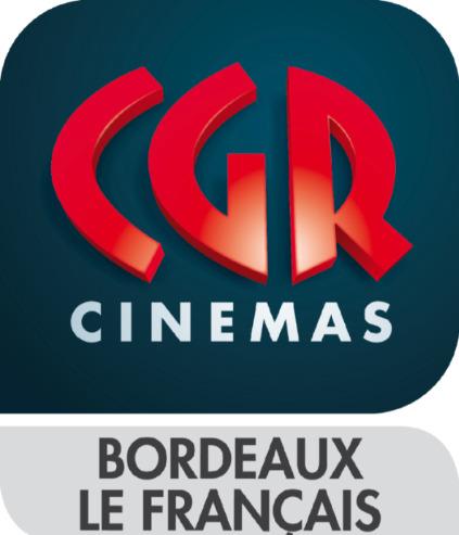 CGR Le Français