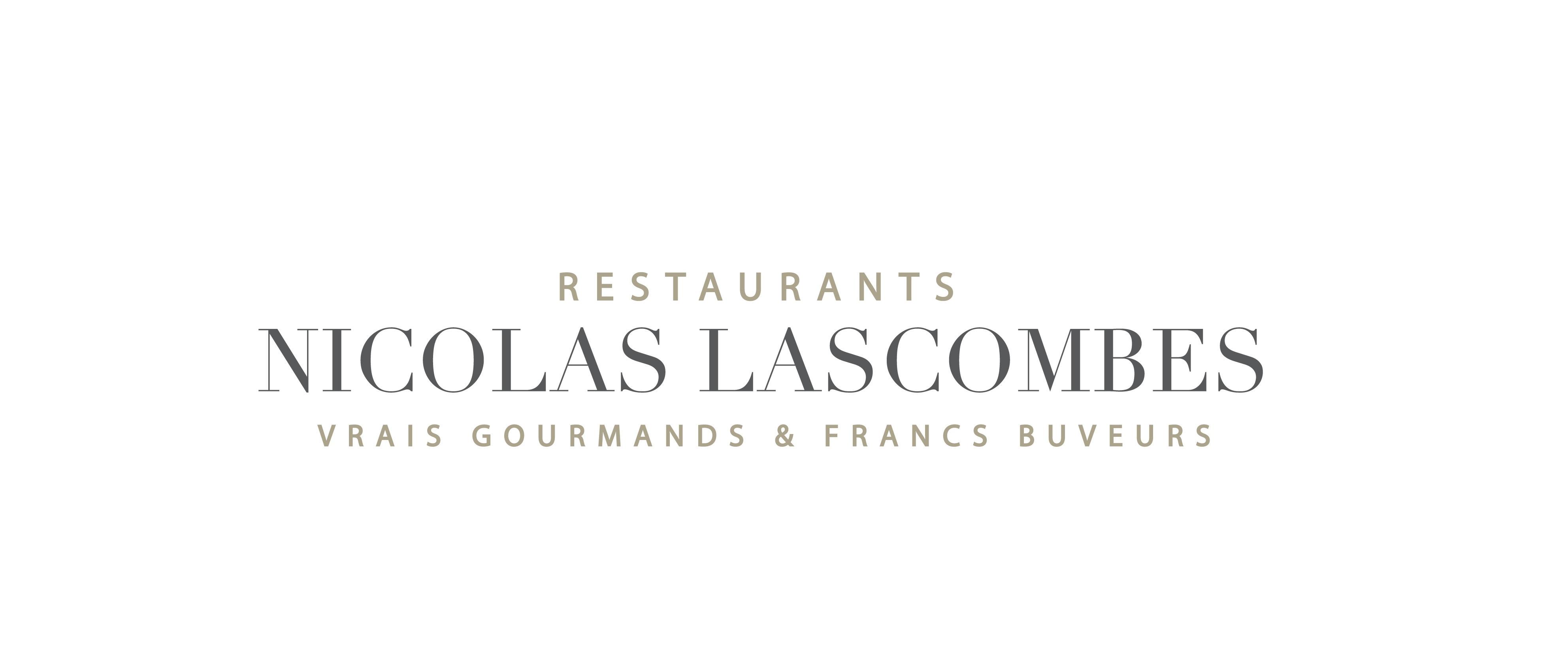 Nicolas Lascombes