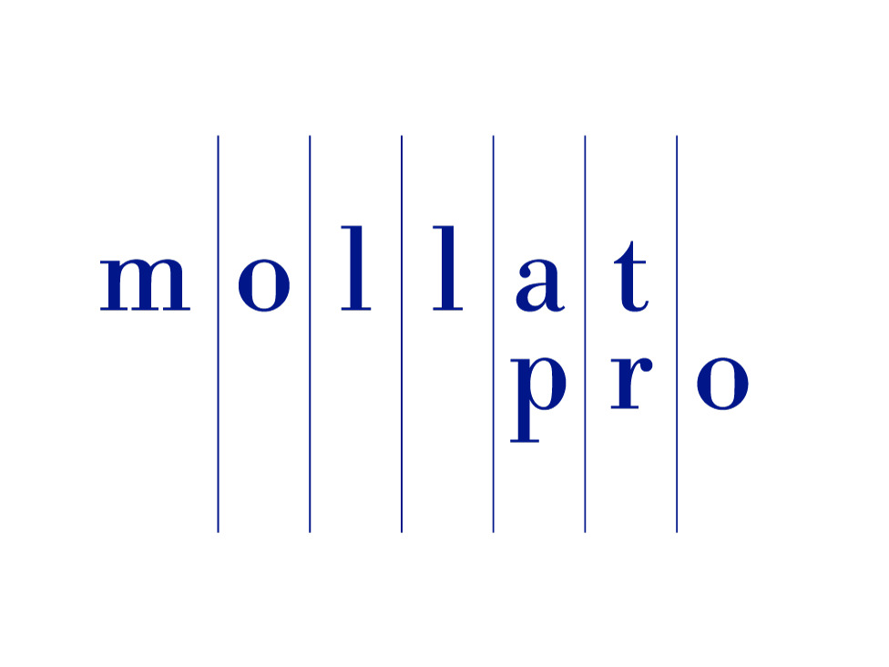 Logotype_MollatPro