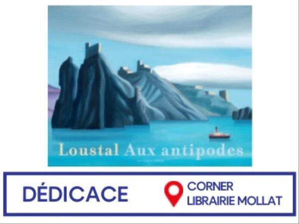 Loustal - Aux antipodes.png