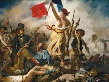 louvre-eugene-delacroix-le-28-juillet-la-liberte-guidant-le-peuple-musee-du-louvre.jpg