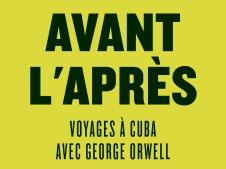 LP2018-AVANTLAPRES-C1-226x339.png