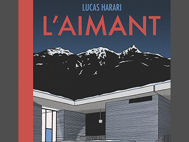 Lucas Harari.jpg