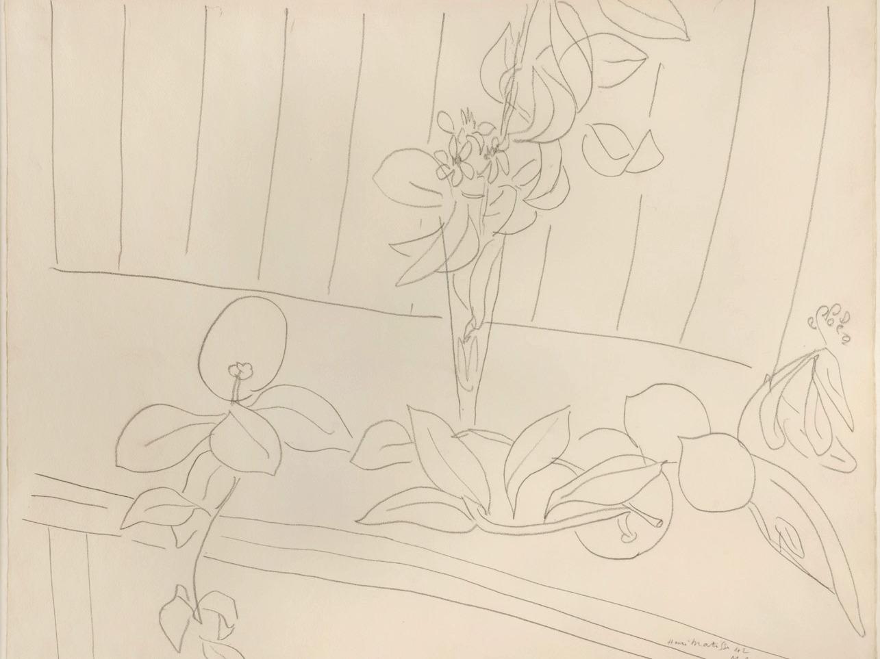 M comme Matisse.JPG