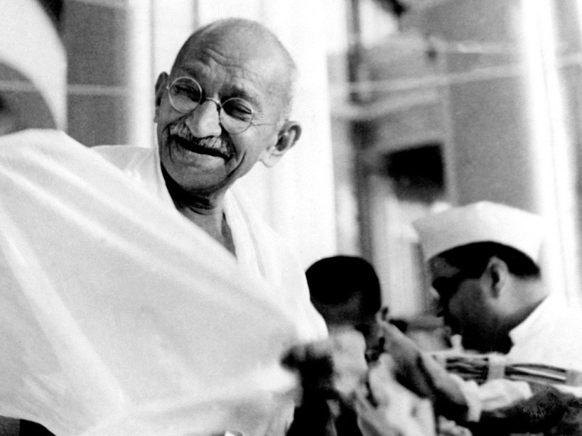 Mahatma_Gandhi_.jpeg
