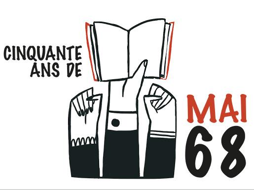 Mai 68 © Joséphine Vanderdoodt .jpg