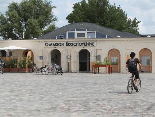 Maison écocitoyenne de Bordeaux.jpg