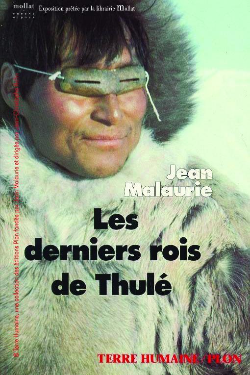 MALAURIE-THULE.jpg