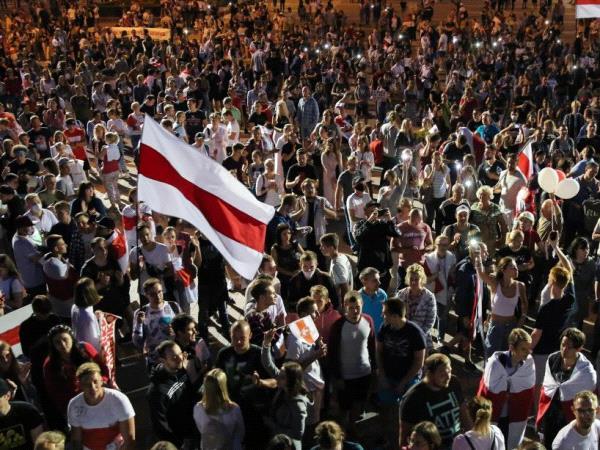manifestations Bielorussie.jpg