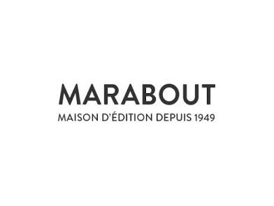 Marabout logo.jpg