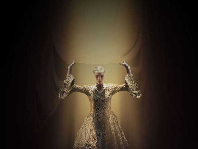 Marie-Antoinette, ballet.JPG