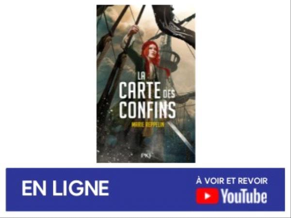 Marie Reppelin - La carte des Confins.png