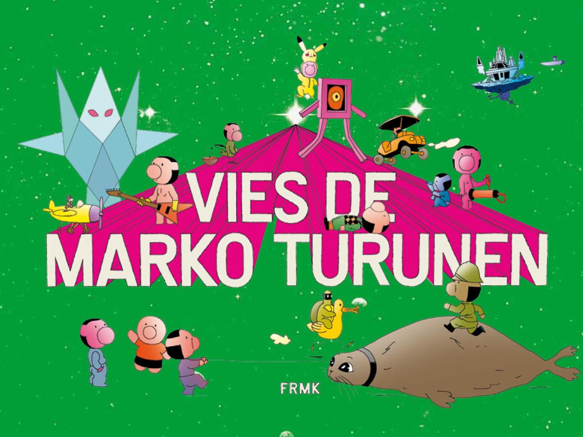 Marko Turunen.jpg