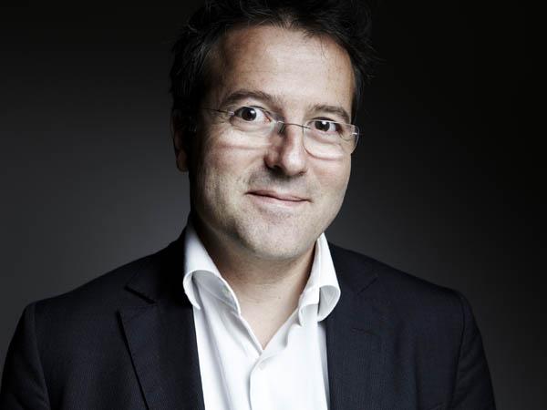 Martin Hirsch (c) Julien Falsimagne.jpg