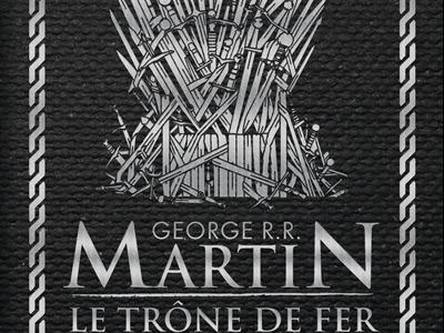 martint1.jpg