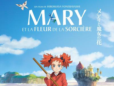 mary-and-the-witch-s-flower-affiche.jpg