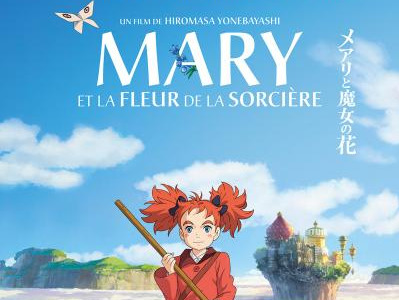 mary-and-the-witch-s-flower-affiche1.jpg