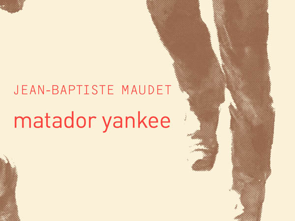 Matador Yankee.jpg