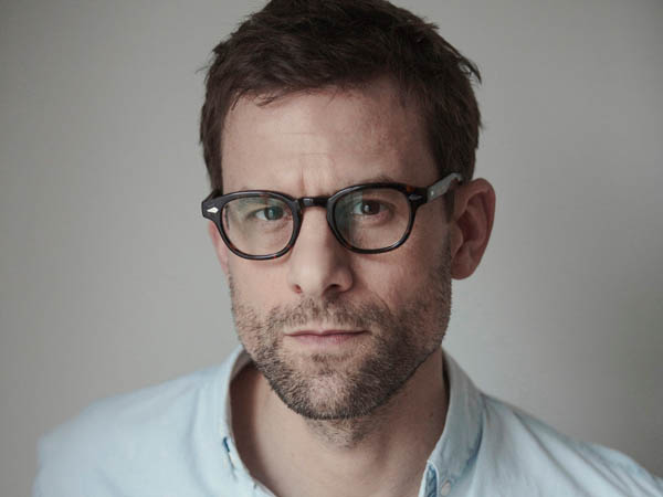 Mathieu-Nicolas.jpg