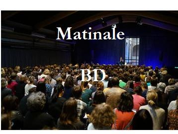 Matinale BD.png