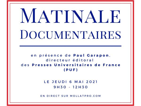 Matinale Documentaires - 6 avril (2).png