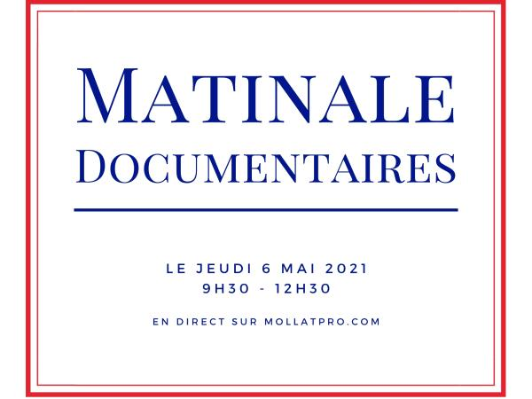 Matinale Documentaires - 6 avril (4).png