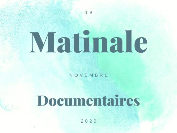 Matinale Documentaires.png