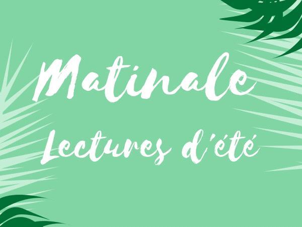 Matinale Lectures d'été  Site.jpg